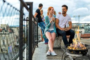 Affordable Fire Pit Could Be Fun For Everybody