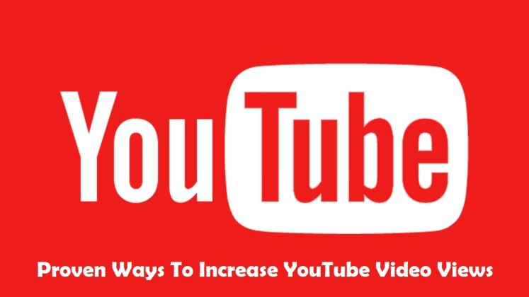 Congratulations! Your Buy Youtube Views Is About To Stop Being Related